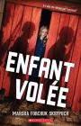 Enfant Volée Cover Image
