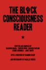 The Black Consciousness Reader Cover Image