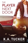 The Player Next Door Cover Image
