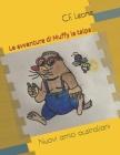 Le avventure di Muffy la talpa: Nuovi amici australiani Cover Image