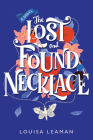 Lost and Found Necklace Cover Image