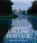 The Gardens of English Heritage Cover Image