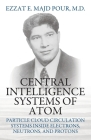 Central Intelligence Systems of Atom: Particle Cloud Circulation Systems Inside Electrons, Neutrons, and Protons Cover Image