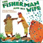The Fisherman and His Wife Cover Image