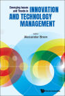 Emerging Issues and Trends in Innovation and Technology Management Cover Image