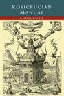 Rosicrucian Manual Cover Image