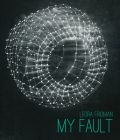 My Fault Cover Image