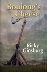 Boulong's Cheese Cover Image