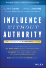 Influence Without Authority Cover Image