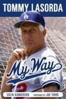 Tommy Lasorda: My Way Cover Image