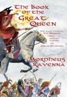 The Book of The Great Queen Cover Image