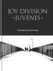 Joy Division: Juvenes Cover Image