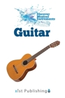 Guitar Cover Image