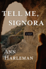 Tell Me, Signora Cover Image