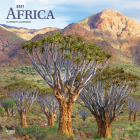 Africa 2021 Square Cover Image