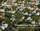Visualizing Density Cover Image