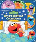 Sesame Street: Elmo's Bedtime Countdown Cover Image