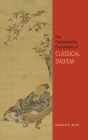The Contemplative Foundations of Classical Daoism Cover Image