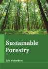 Sustainable Forestry Cover Image