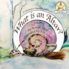 What Is an Altar? (Pagan Children Learning #4) Cover Image