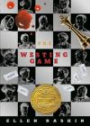 The Westing Game Cover Image