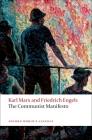 The Communist Manifesto (Oxford World's Classics) Cover Image