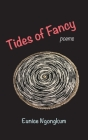 Tides of Fancy: Poems Cover Image