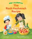 The Rosh Hashanah Recipe Cover Image