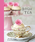 High Tea Cover Image