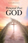 Personal Poet of God Cover Image