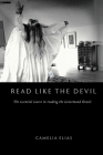 Read Like the Devil: The Essential Course in Reading the Lenormand Oracle (Divination) Cover Image