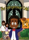 The Entrepreneur Child Cover Image