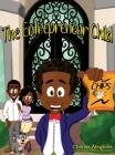 The Entrepreneur Child Cover Image