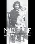 Nirelle: Memories of Escape and Survival Cover Image