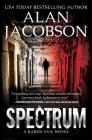 Spectrum (Karen Vail) Cover Image