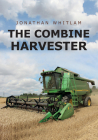 The Combine Harvester Cover Image
