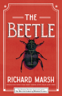 The Beetle Cover Image