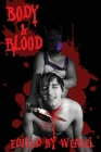 Body & Blood Cover Image