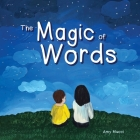 The Magic of Words Cover Image