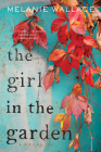 The Girl in the Garden Cover Image