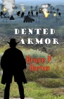 Dented Armor Cover Image
