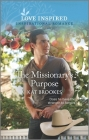 The Missionary's Purpose Cover Image