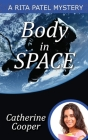 Body in Space Cover Image