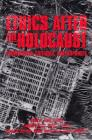 Ethics After the Holocaust Cover Image