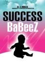 Success Babeez Cover Image