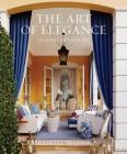 The Art of Elegance: Classic Interiors Cover Image