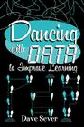 Dancing With Data to Improve Learning Cover Image