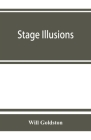 Stage illusions Cover Image