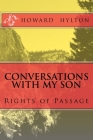 Conversations with my son Cover Image