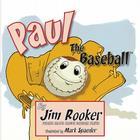 Paul the Baseball Cover Image